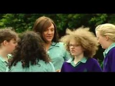 Summer Heights High Episode 4 Full Episode - peer mediation in a school.    Cullaborate