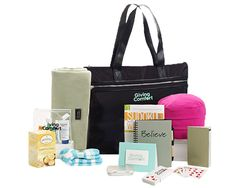73 Best Cancer Care Kit Ideas Images Cancer Care Package Gifts