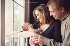 #newborn #baby #photography #poses #family by stacy