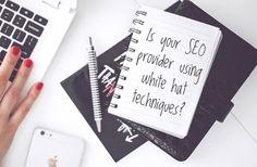 SEO-white-hat-1