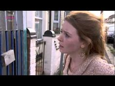 58 minute My Hometown Fanatics: Stacey Dooley Investigates (Muslim Extremists - EDL - Luton) - YouTube