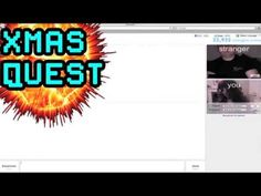 Dan and Phil's Christmas Quest - YouTube soooo unbelievably funny! Spoiler, dan goes drag in this video XD