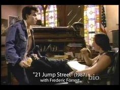 Biography Channel - Johnny Depp (2/7)