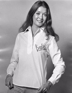vintage everyday: Brutus Fashion Photoshoots in the 1960s and 1970s