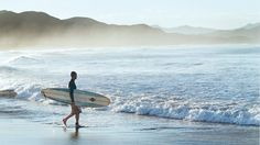 Best Surf Trip/Baja, Mexico-The 30 Most Incredible Trips to Take in 2015   Outside Online