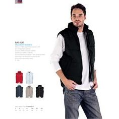 Africa's leading importer and brander of Corporate Clothing, Corporate Gifts, Promotional Gifts, Promotional Clothing and Headwear Corporate Outfits, Corporate Gifts, Promotional Clothing, Kandi, Golf Shirts, S Models, How To Memorize Things, Casual, Jackets