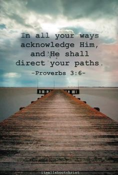 I trust in this and live in faith that He will do as he has done in the past. I believe He will Bible Verses Quotes, Bible Scriptures, Faith Quotes, Proverbs Quotes, Daily Bible Verses, Trust In God Quotes, Thank God Quotes, Bible Verses About Patience, Aw Tozer Quotes