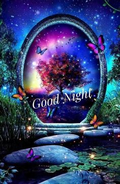 Good night sister and all.have a peaceful sleep .God bless xxx❤❤❤✨✨✨… Good night sister and all.have a peaceful sleep . Good Night Sister, Cute Good Night, Good Night Gif, Good Night Sweet Dreams, Good Night Moon, Good Night Friends Images, New Good Night Images, Good Night Messages, Sunday Images