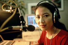 RADIO STATION OPERATOR AT WORK - China Tourism Press/The Image Bank/Getty Images