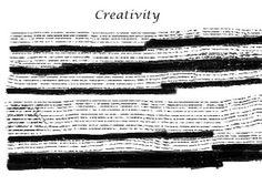 """milesov - """"redacted"""""""