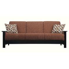 Bonnell federkernmatratze ikea  KIVIK Convertible 3 places - Dansbo gris foncé - IKEA | For the ...