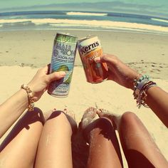 cheers to the good life :)