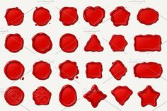 Hand Designs, Simple Designs, Cool Designs, Wedding Certificate, Wax Stamp, Craft Items, Handmade Crafts, Geometric Shapes, Flyer Design