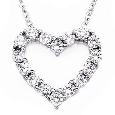 diamonds...momma really like