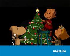 Imagem 13 da composição de imagens para gif de Natal