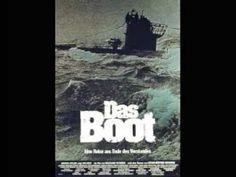 Das Boot - Theme