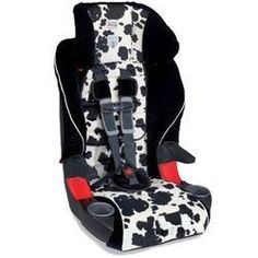 @BestBuys my #PWINIT #giveaway entry. #Britax Convertible Car Seats $254.99. Not pwinning yet? Click here to learn more: http://giveaways.bestbuys.com/pwin-it-contest