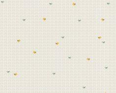 Esprit Kids 4 Wallpaper 95302971