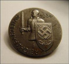 .NS pin