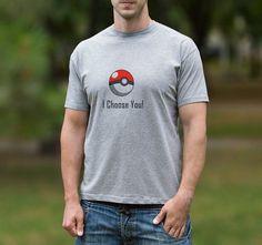 Game Pokemon Go Tshirt Pokemon Go Game Pokemon Team от 2PApparel