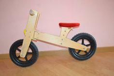 Kinderräder Laufräder