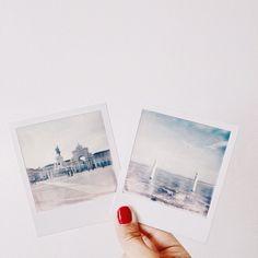 Mayer 8 Discover Yourself, Polaroid Film, Tumblr, Tumbler