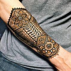 Bella Henna