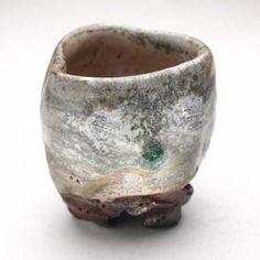 Cory Lum - ceramics