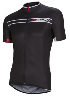 2016 Nalini Sinello Ti SS Jersey (Color Options)