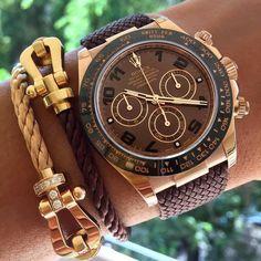 Rolex Daytona Cosmograph Más jewelry watches for women Rolex Daytona, Cosmograph Daytona, Fine Watches, Cool Watches, Wrist Watches, Expensive Watches, Seiko Watches, Luxury Watches For Men, Beautiful Watches