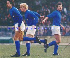 Tantissimi auguri al mitico Ruben Buriani  (Portomaggiore, 16 marzo 1955)  ⚽️ C'ero anch'io ... http://www.tepasport.it/  Made in Italy dal 1952