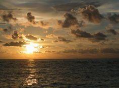 Sunset photos   Florida Beach Sunsets