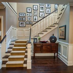 Jill Wolff Interior Design's Design Ideas, Pictures, Remodel, and Decor - page 3