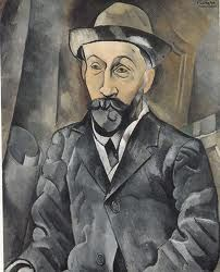 pablo picasso portretten - Google zoeken