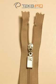 #Tekspro, www.tekspro.com.tr #Promosyon Tekstili ve #İşçi Kıyafetleri alanında #Turkiye'de ve dünyada hizmet veriyor. #aksesuar #accessory
