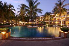Katathani Resort, PHUKET, THAILAND