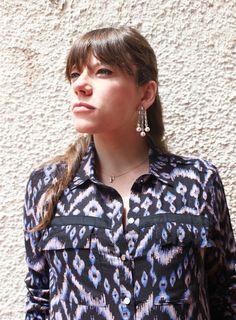amaro gravida look2foto6 - Juliana e a Moda | Dicas de moda e beleza por Juliana Ali