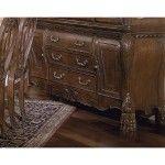 $1,619.00 AICO Furniture - Eden Buffet in Amaretto - 60006