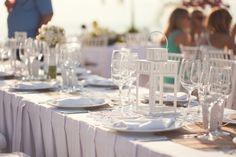 Photography: Victoria Anne Photography - victoriaannephotography.ca/  Read More: http://www.stylemepretty.com/destination-weddings/2014/06/23/puerto-vallarta-destination-wedding-at-dreams-villamagna/