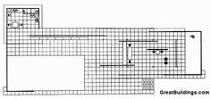 Gallery - AD Classics: Barcelona Pavilion / Mies van der Rohe - 5