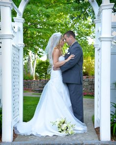 Wedding photography By Natural Expressions Photography Dracut Massachusetts