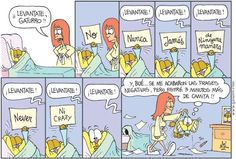 Printing Metal Nervous System Learn Spanish Free Apps For Kids Learning Spanish For Kids, Spanish Games, Spanish Teaching Resources, Spanish Activities, Funny Spanish Memes, Spanish Humor, Tumblr Posts, Learn Spanish Free, Study Spanish