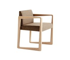Askew armchair von Billiani auf Architonic! Hier finden Sie Bilder & Informationen sowie Händler, Kontakt- und Anfrageoptionen für Askew armchair.