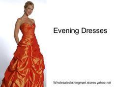 Evening dress rental singapore university