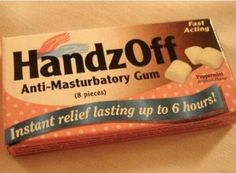 HandzOff