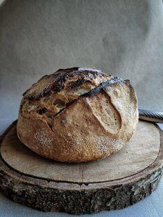 Aesthetic Food, Custard, Bread Baking, Bakery, Favorite Recipes, Kaka, Drinks, Tips, Pictures