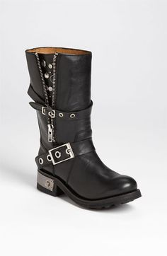 Zigi Girl 'Tangle' Boot available at #Nordstrom