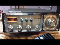 Cobra 85 used cb radios used equipment all categories 1977 midland 79 892 ssb am cb radio sciox Gallery