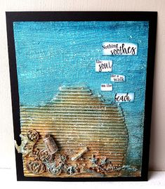 Janette at....Boscraftyplace...: Wednesday I think.!!!!!! Tiny Star, Message In A Bottle, Getting Old, Shades Of Blue, Wednesday, About Me Blog, Thankful, Getting Older