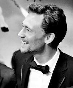 effing Hiddles